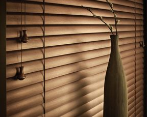 Shutters Sunkist Shutters Blinds Shades Window Coverings Omaha