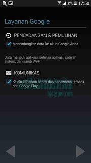 11 Cara Masuk Akun Google Untuk Mengaktifkan Play Store Ideas Google Cara Hp Android