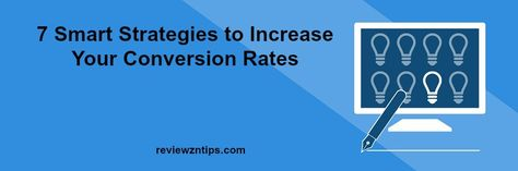 Image result for Strategies for More Readers and Conversions