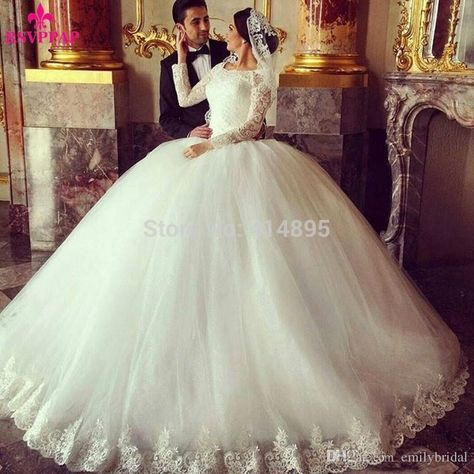 vestidos de novia de colores estilo arabe – vestidos baratos