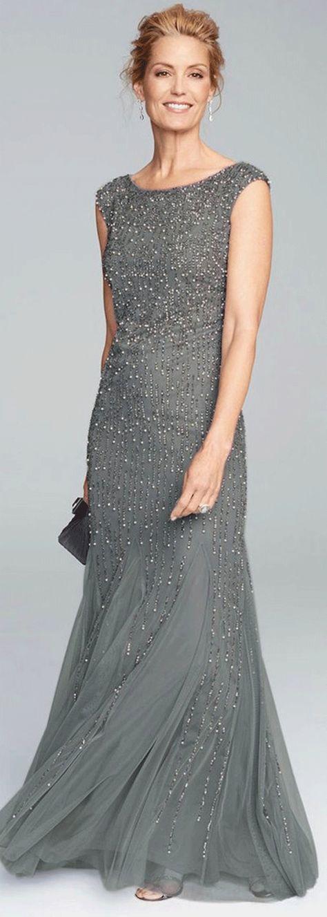 Evening Dresses & Formal Gowns Morilee