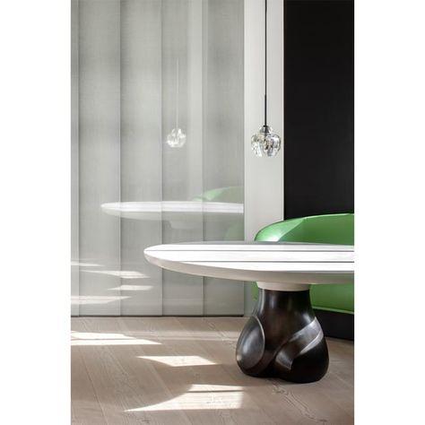 Agence Francois Champsaur Architecture D Interieur Decoration