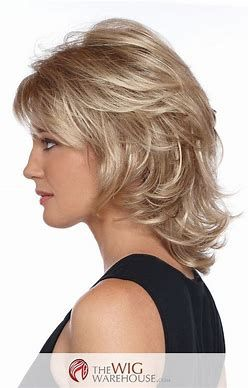 Image Result For Choppy Shag Hairstyles Over 50 Medium Hair