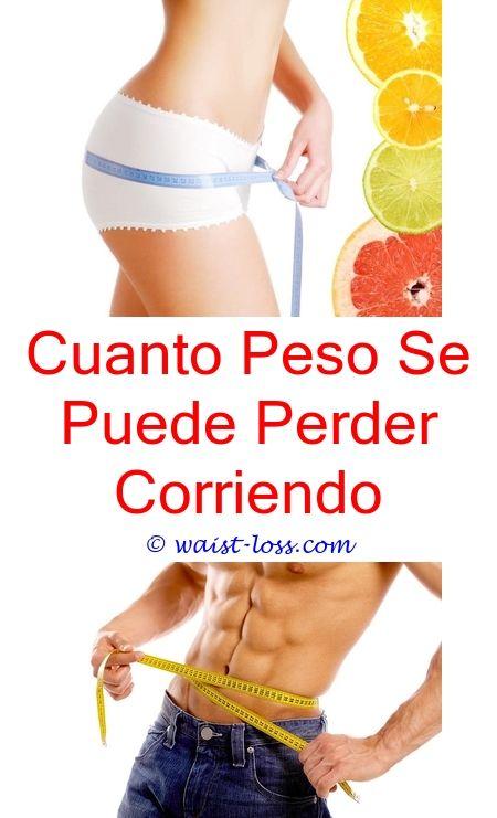 perder peso agua hirviendo