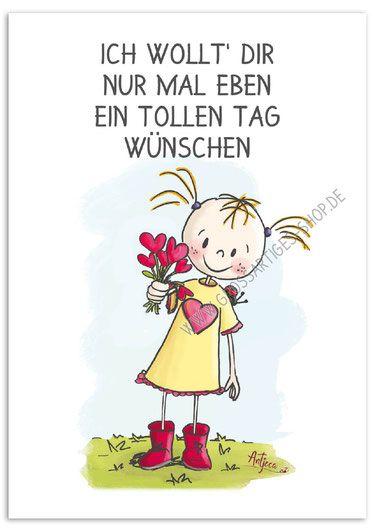 Postkarten Grossartiges Webseite In 2020 Aufmunternde Spruche Zitate Zum Thema Morgen Spruche