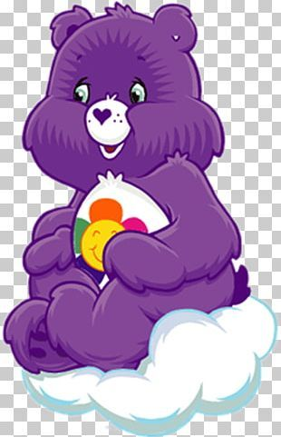 Care Bears Teddy Bear Png Clipart Animals Art Beanie Babies Bear Blue Free Png Download Care Bears Cousins Bear Images Bear Pictures