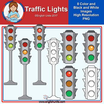 Clip Art Traffic Lights Clip Art Traffic Light Light Images