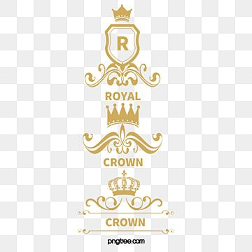 Realism Of Golden Crown Crown Png Hd Happy Birthday Images Crown Images