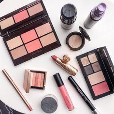 Everyday makeup #ShopStyle #shopthelook #SpringStyle #GirlsNightOut #WeekendLook