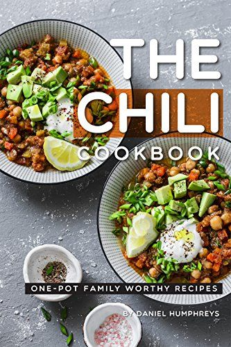 One Pot Family Worthy Recipes Ga Includes Turkey And White Bean Chili Classic Beef Chili Foot Chili Recipes Chili Recipe Crockpot Ground Beef Recipes