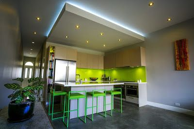New Kitchen Pop Design And False Ceiling Ideas 2019 Pop Ceilings Design Make It Relatively Easy To Create The D Beautiful Kitchens Ceiling Design Kitchen Plans