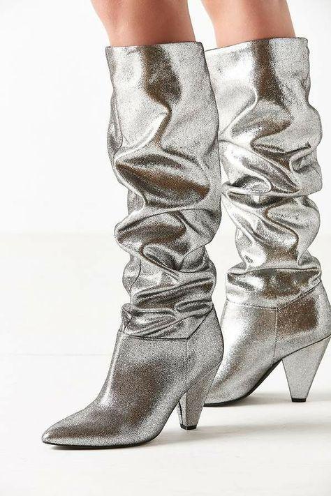 a1e7a6103d5d Out of this world 🌎  heels  shoes  shopstyle  ssCollective  afflink ...