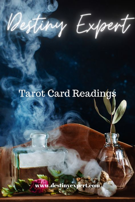 Receive your special reading from a professional tarot reader #tarot #spiritual #tarotreading #spiritualguidance #cardpicks #majorarcana #minorarcana #tarotdecks #lovetarot