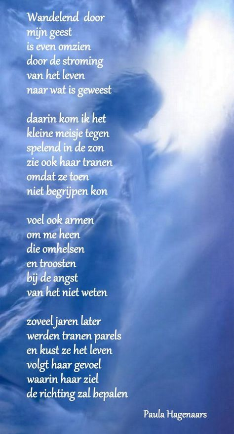 Pin van Iris Gütting op holländische Sprüche   Gedichten