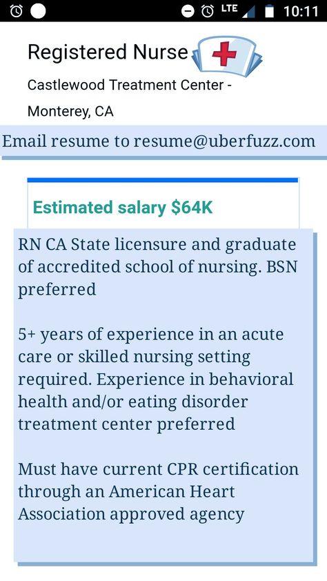 Pin by alex cervantes @ Uberfuzz on Uberfuzz Pinterest - sending a resume via email