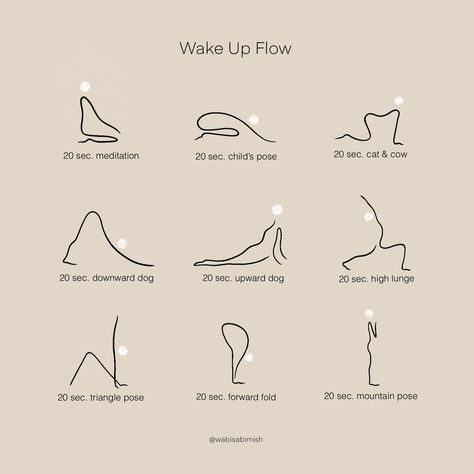 top 10 yoga pour le matin ideas and inspiration