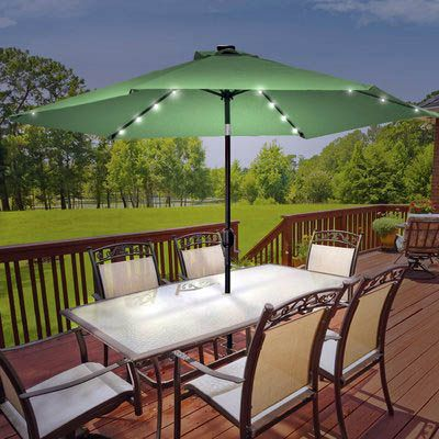 Exploring Kyoto S Sagano Bamboo Forest Patio Patio Umbrella Outdoor Umbrella