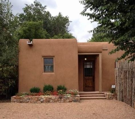 Mexican Casita House Plans Beautiful Casita Especial Casas De Santa Fe Of Mexican Casita House Plans Cob House Mud House Village House Design