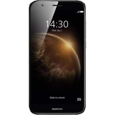 Huawei G8 Dual SIM Mobile Phones Compare Prices Buy with