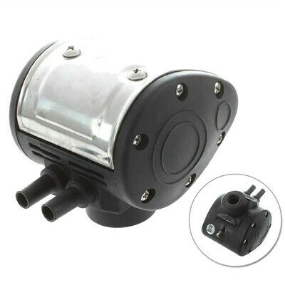 L80 Pneumatic Pulsator Actuator For Cow Milker Milking Machine Dairy Farm