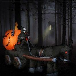 Im Tedi Onlineshop Gefunden Wwwtedi Shopcom Halloween