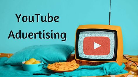 A Complete Guide To YouTube Advertising For Beginners
