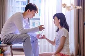 Download Drama China Love Is In The Air Episode 4 Subtitle Indonesia Di 2020 Drama Ilmuwan
