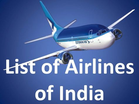 27 best Cheap Air Tickets Available in New Delhi images on - aerospace engineer sample resume