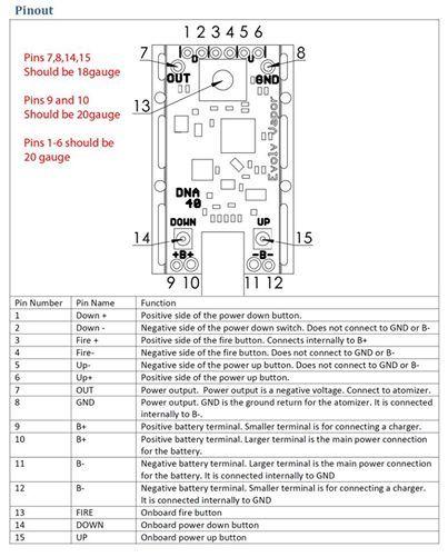 fb027b184189aff84634ccd54382778e vaporizer dna40 wiring diagram for temperature sensing vaporizer power vaporizer wiring diagram at bayanpartner.co