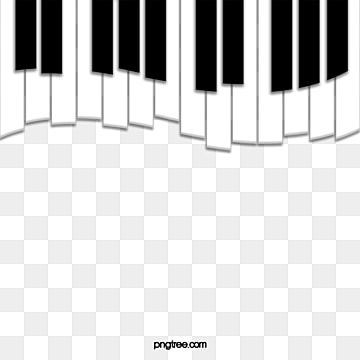 Pin On Piano Photography