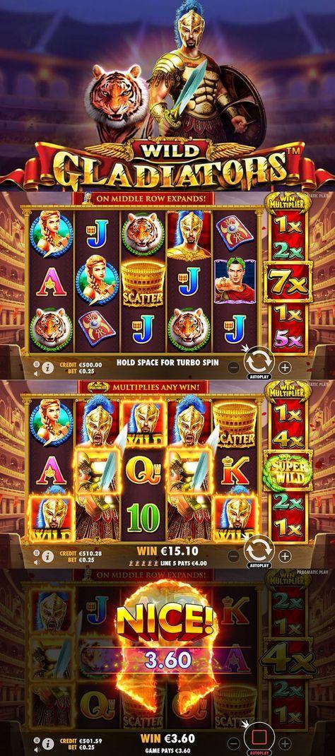 казино вулкан игровые автоматы мобильная версия