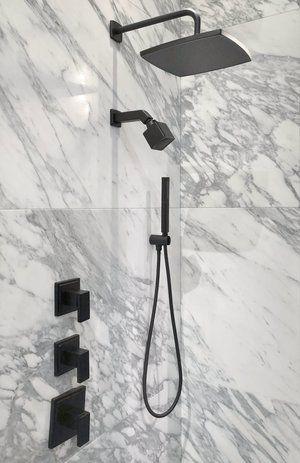 30+ Black bathroom fixtures ideas in 2021