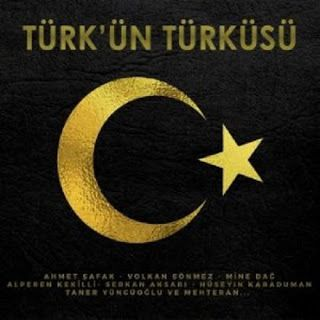 Turk Un Turkusu Turk Marslari 2019 Full Album Indir Album Insan Sarkilar
