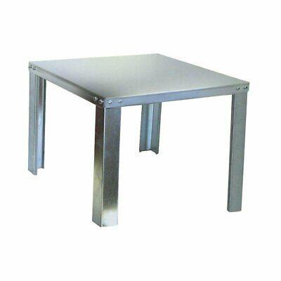 Ad Ebay Holdrite 40 S 30 U Plumbing Bracket 30 Misc Galvanized Steel Water Heater Steel Water