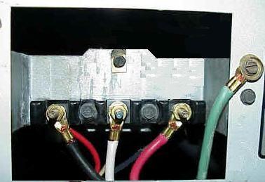 Wiring Diagram For 220 Volt Dryer Outlet Http Bookingritzcarlton Info Wiring Diagram For 220 Volt Dryer O Dryer Outlet Home Electrical Wiring Diy Electrical