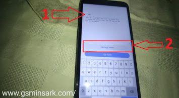 طريقة فرمتة و تجاوز قفل هواوي Hard Reset Huawei Y7p طريقة فرمتة هاتف هواوي Huawei Y7p كيفية فرمتة هاتف هواوي Huawei Y7p ﻃﺮ Phone Office Phone Landline Phone