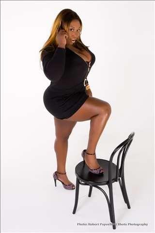 Kia Stevens S Feet Wikifeet Kia Stevens Black Wrestlers Women S Wrestling