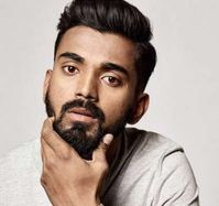 K L Rahul Phone Number House Address Email Id Contact