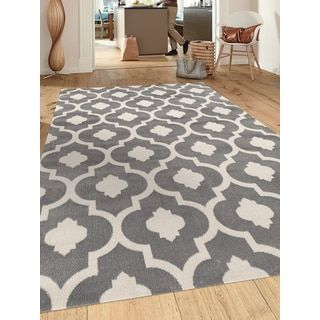 Overstock Com Online Shopping Bedding Furniture Electronics Jewelry Clothing More Contemporary Area Rugs Yellow Area Rugs World Rug Gallery