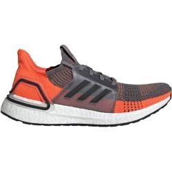 Men 39 S Shoes Adidas Men 039 S Ultra Boost 19 Running Shoes Size 47 In Brown Adidasadidas Acc In 2020 With Images Shoes Mens Running Shoes For Men Adidas Men