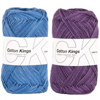 Cotton 8 4 Soft Print From Cotton Kings In 2020