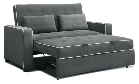 sleeper sofas expand which means you need enough room to rh pinterest es