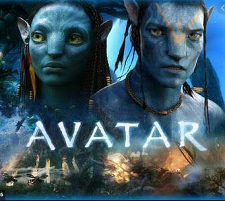 Pin On Https Get The Hd Movies Blogspot Com 2019 09 Avatar 2009 1080p Bluray X264 6ch Esubs Html