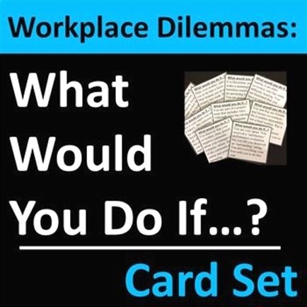 employment based green card interview questions, employment