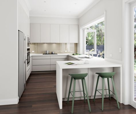 Modern Luxury Kitchen Designs Luxury Kitchen Designs Dan