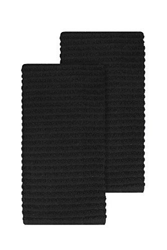 Ritz Royale Collection 100 Combed Terry Cotton Highly A Https Www Amazon Com Dp B0067xtnw0 Ref Cm Sw R Pi Dp U Kitchen Towel Set Terry Cotton Towel Set