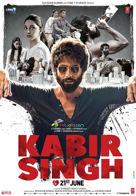 Kabir Singh HD Mp3 Songs 2019 for free at hdwalle  | HDWalle in 2019