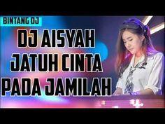 download lagu nasi padang karaoke