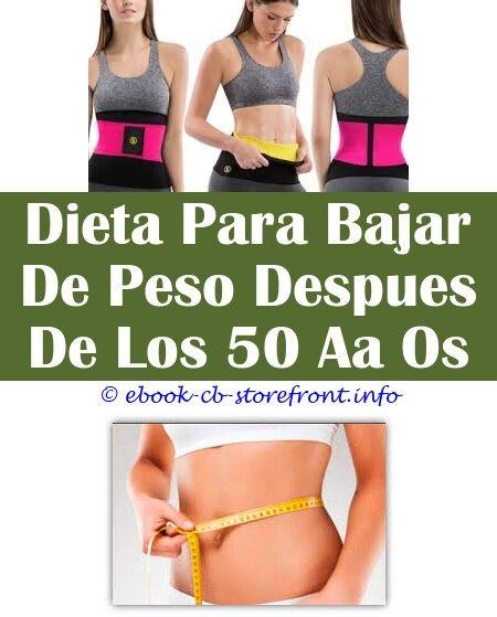 pesas y perdida de peso repentinas