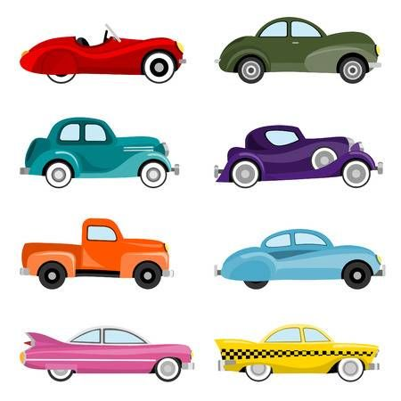 123rf Millions Of Creative Stock Photos Vectors Videos And Music Files For Your Inspiration And Projects Car Cartoon Car Drawings Car Vector
